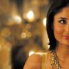Kareena's Hair style in Agent Vinod