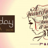 Mantri-Mall-Play-Salon-co-branded-event-February-2013