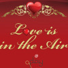 Valentines-Day-2013-Offers-Play-Salon