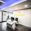 Play-Academy-Bangalore