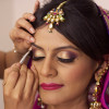 5-makeup-tips-for-this-diwali