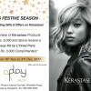 Exclusive-Salon-Gift-Offer-from-Kerastase-this-Festive-Season