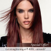 Exclusive-Xtenso-Hair-Straightening-Offer-at--Play-Salon-Phoenix-Market-City