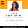 Keratin-Day-2018-GK-Hair-Care-Free-Hair-Scalp-analysis-Play-Salon-2