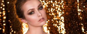Makeup-Tips-to-Make-Your-Photos-Pop-Play-Salon