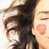 9-Hair-Care-&-Hairstyling-Tips-Play-Salon