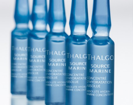 Thalgo--Absolute-Hydra-Marine-Concentrate-Play-Salon-Shop