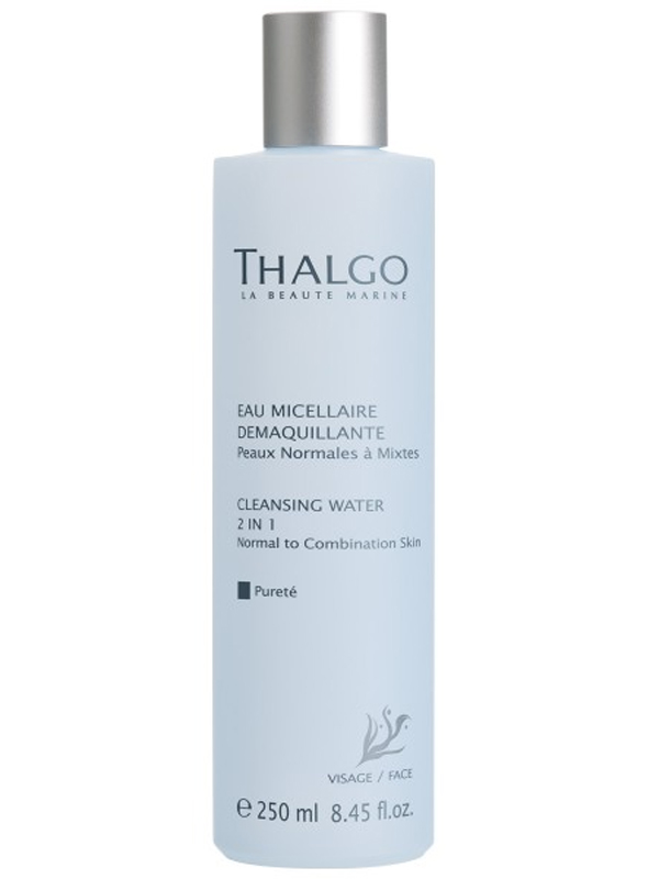 Thalgo-Cleansing-Water-2-In-1-Play-Salon-Shop
