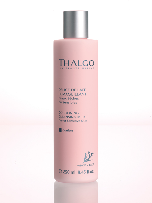 Thalgo-Cocooning-Cleansing-Milk-at-Play-Salon-Shop