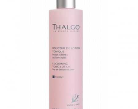 Thalgo-Cocooning-Tonic-Lotion-at-Play-Salon-Shop