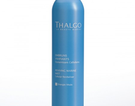 Thalgo-Reviving-Marine-Mist-Play-Salon-Shop