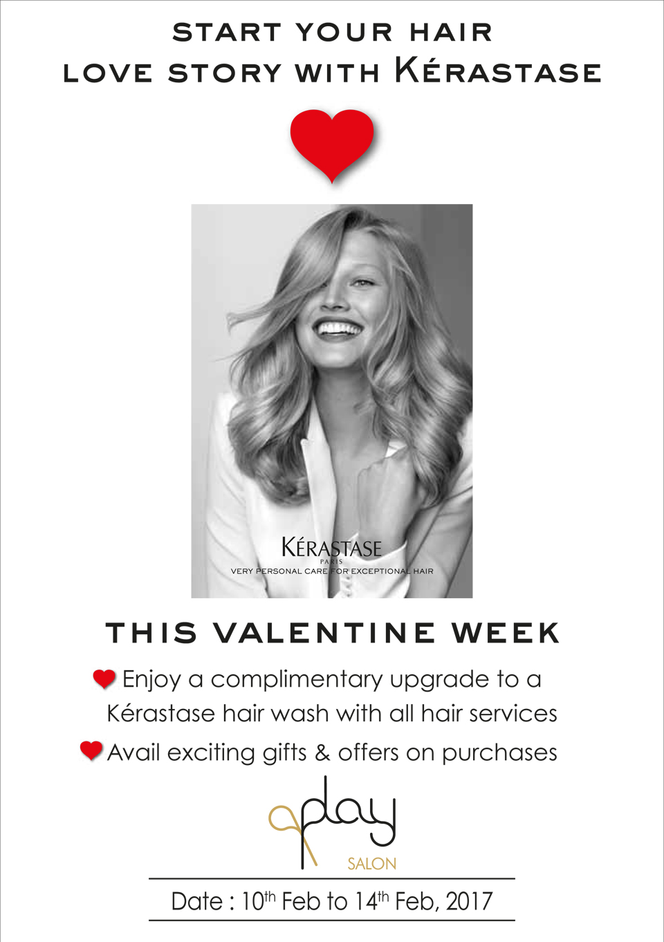 Valentines-Day_Offer-play-Salon-2017