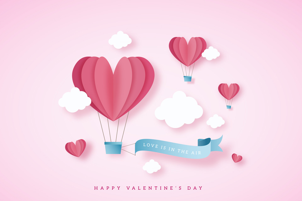 Valentines-Day-Salon-Offer-Bangalore