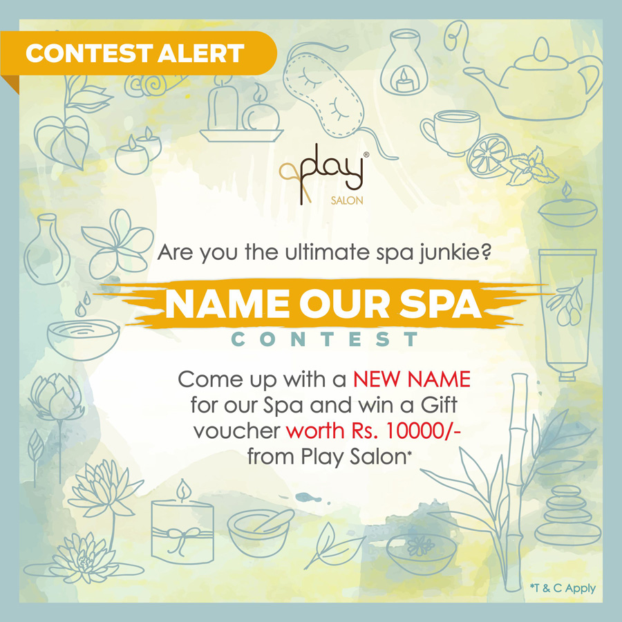 Name-the-new-Play-Salon-Spa-brand-Contest