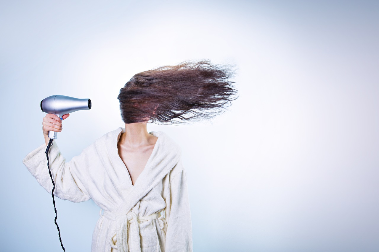 How-To-Mange-Bad-Hair-Days-Like-a-Boss-Play-Salon