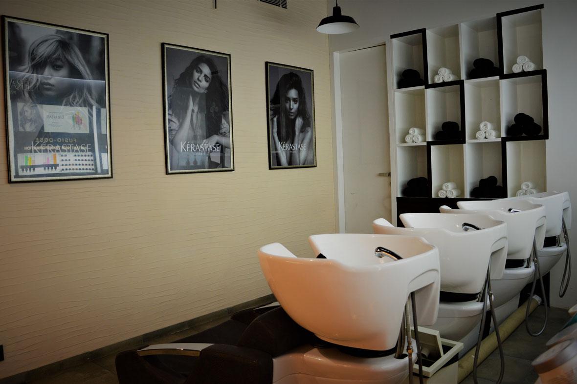 Play-Salon-Vega-City-Mall-Bannerghatta-Road-3