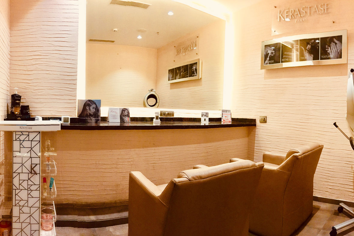 Play-Salon-Vega-City-Mall-Bannerghatta-Road-4