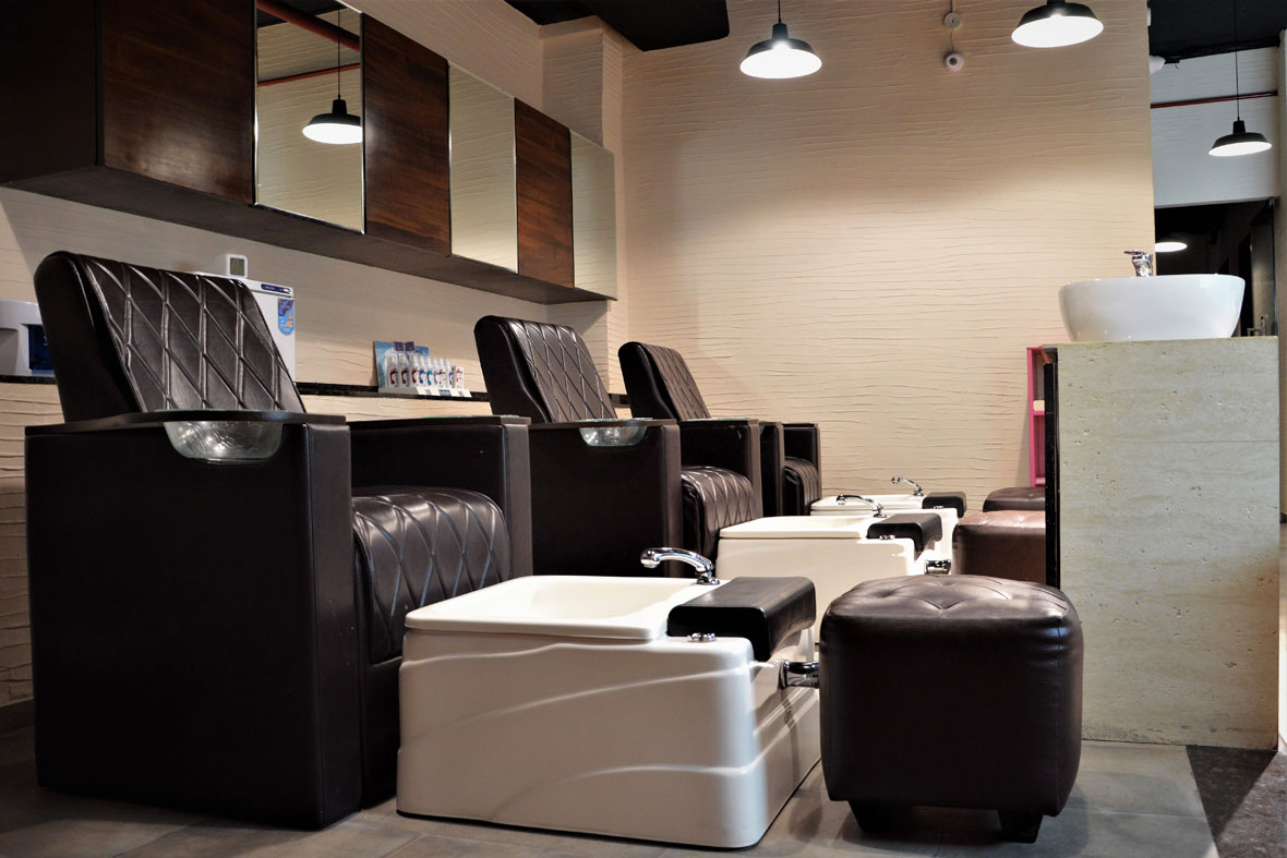 Play-Salon-Vega-City-Mall-Bannerghatta-Road-6