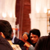 John-Abraham-and-Akshay-Kumar-in-Housefull-2