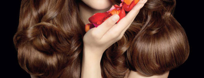 iNOA hair color offer at Play Salon Bangalore