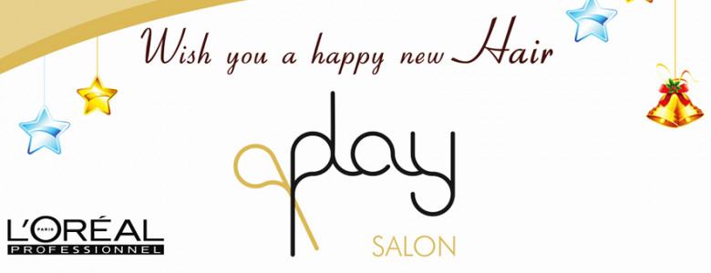 Play-Salon-Offer-for-December-2012