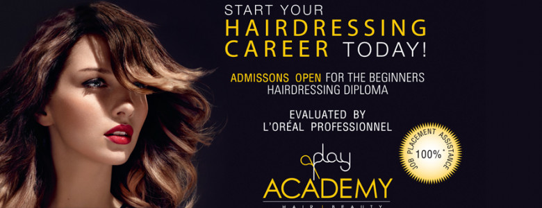 Play-Salon-Hair-Academy