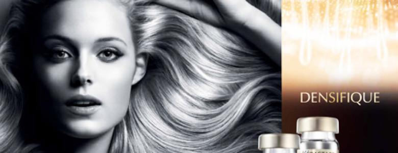 Kerastase Densifique for increasing density of hair
