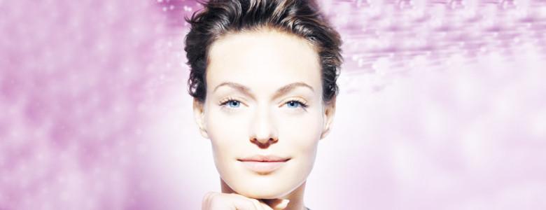Thalgo-Face-treatments-at-Play-Salon