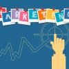 5-Great-Salon-Marketing-Tips-Play-Salon