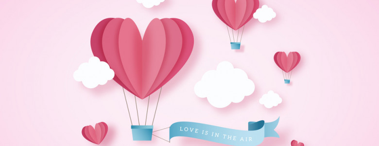 Valentines-Day-Salon-Offer-Bangalore