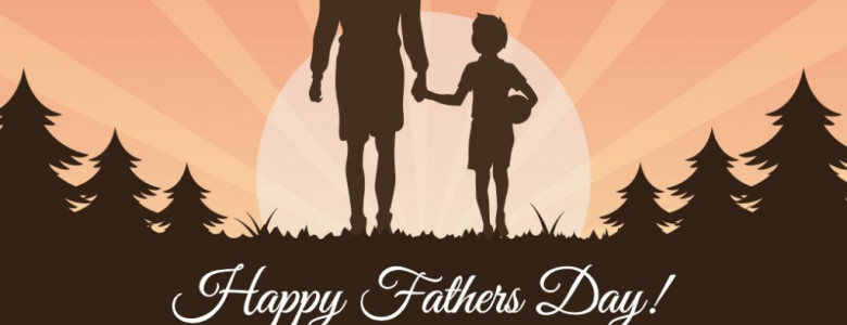 Father's day Salon Offer from Play Salon