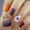 Nail-Art-The-Latest-Fashion-Trend-Play-Salon