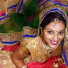 Bridal-makeup-tips-for-Brides-To-Be-Play-Salon