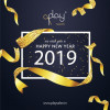 New-Year-2019-Wishes-from-all-of-us-at-Team-Play-Salon