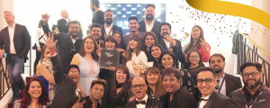 Grand-Finale-of-the-L-Oreal-Professionnel-Style-Awards