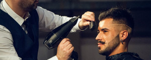 6-Essential-Mens-Hair-Care-Tips-Play-Salon