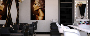 Salon-Marketing-Ideas-For-Millennial-Clients-Play-Salon
