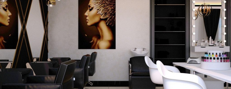 Salon-Marketing-Ideas-For-Millennial-Clients-Play-Salon
