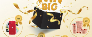Win-Big-with-the-Play-Salon-Season-Lucky-Dip-New-year-Offer-November-2019