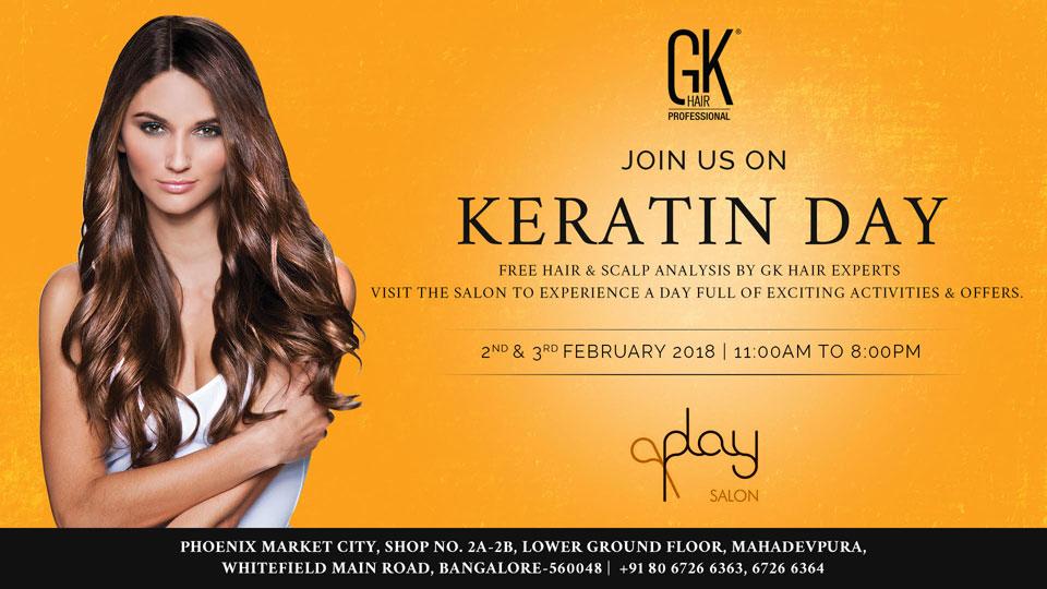Keratin-Day-2018-GK-Hair-Care-Free-Hair-Scalp-analysis-Play-Salon