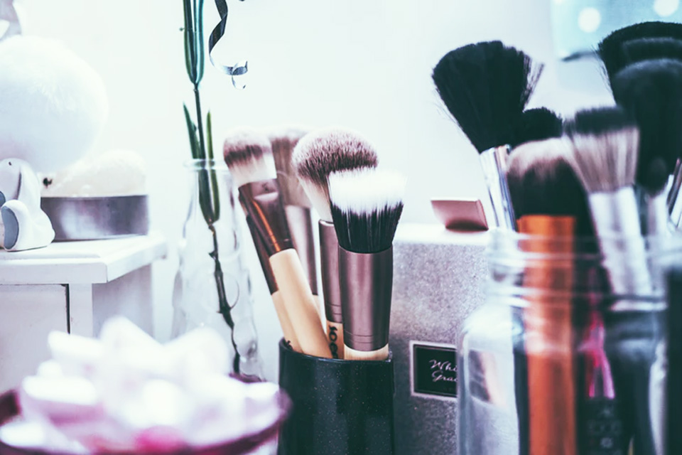 Marketing-tips-for-Salons-Play-Salon