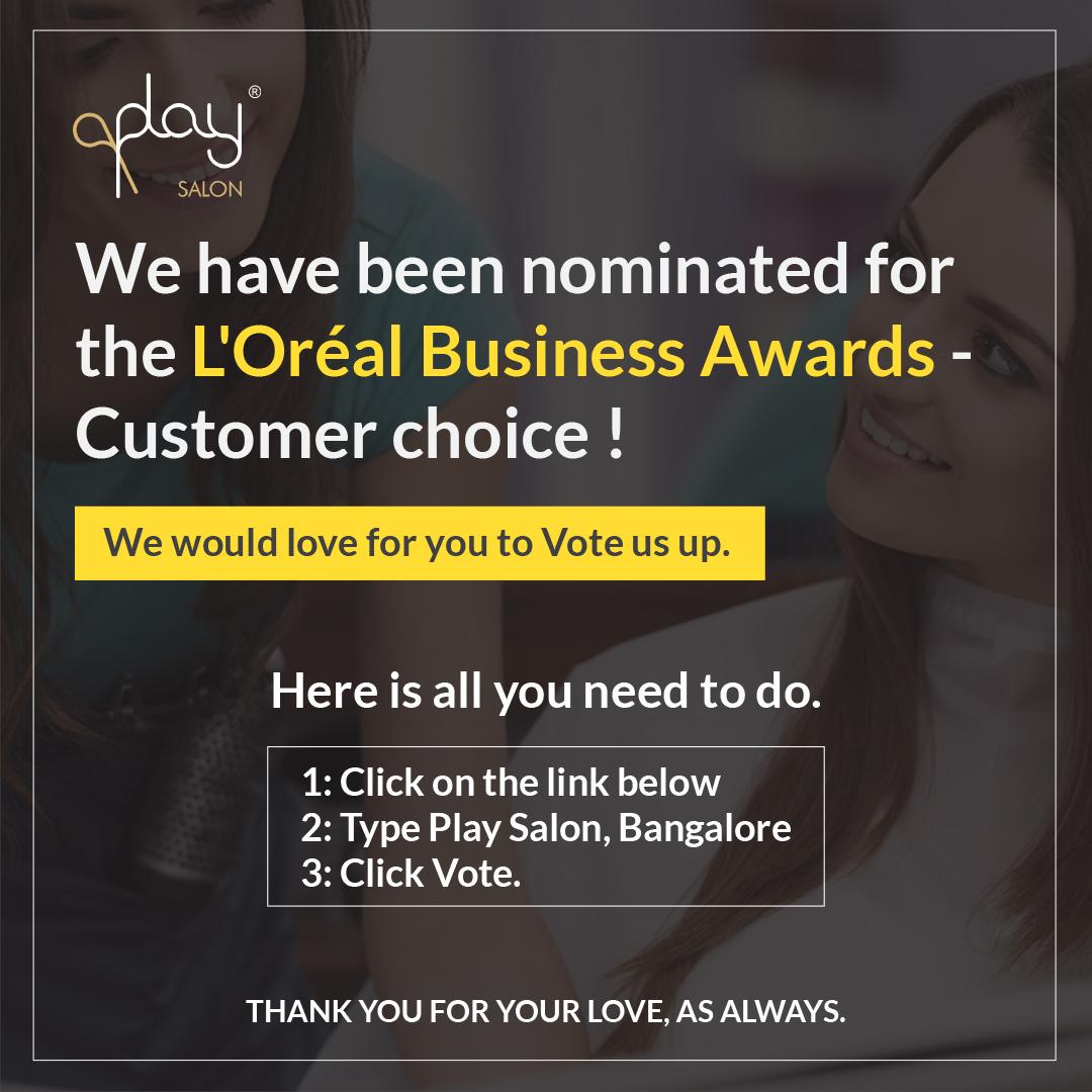 LOréal-Business-Awards-2018-19-customer-choice-award