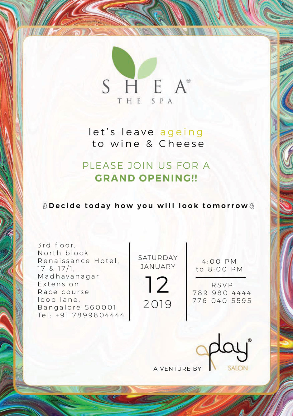 Shea-Spa-on-Race-Course-Road-by-Play-Salon-Invitation