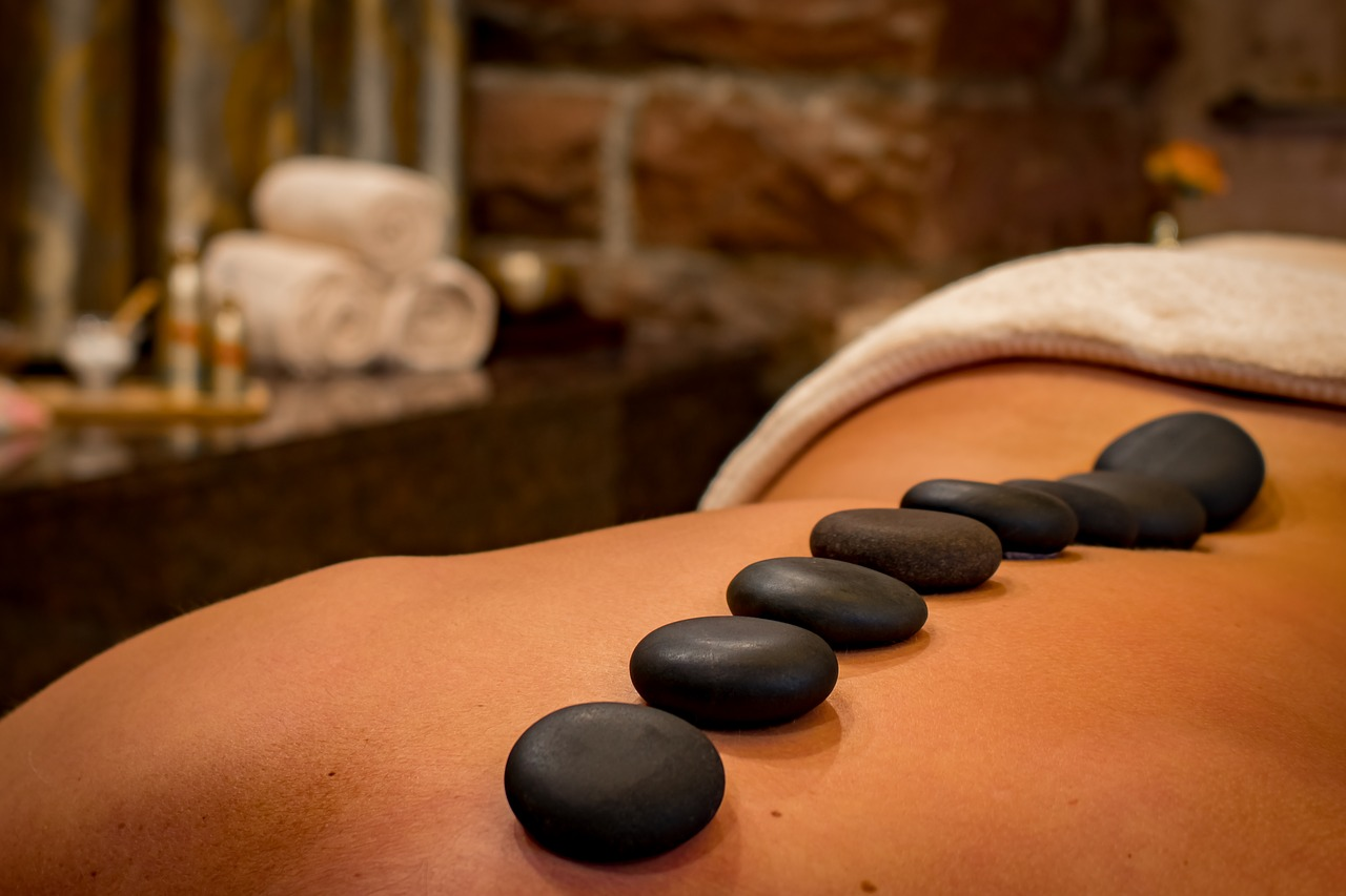 Spa-Treatments-Every-Man-Should-Be-Getting-Play-Salon