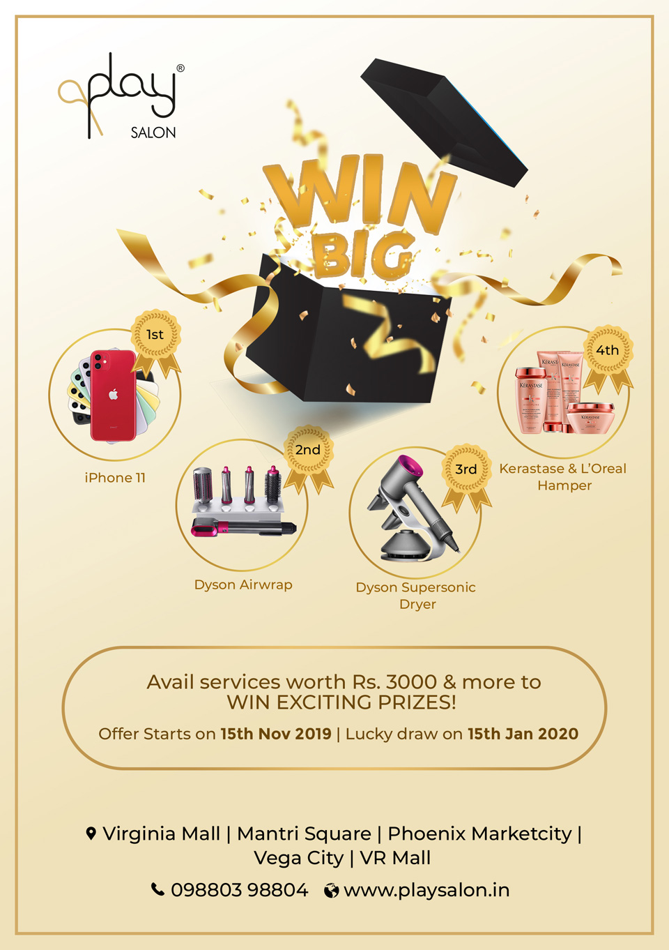 Win-Big-with-the-Play-Salon-Season-Lucky-Dip-Offer-November-2019